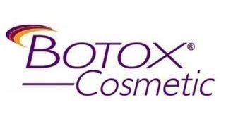 botox-320x179
