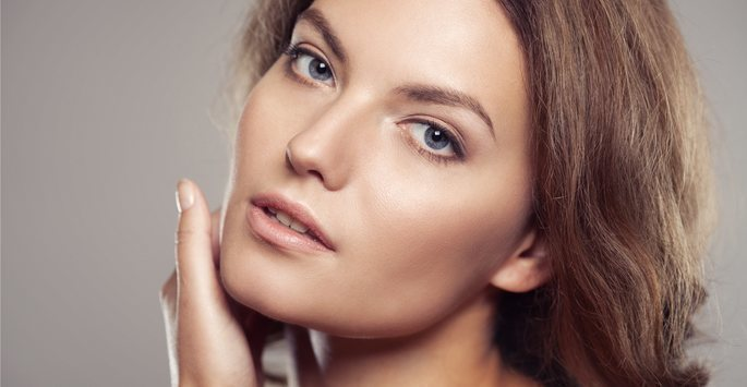 non-ablative skin resurfacing