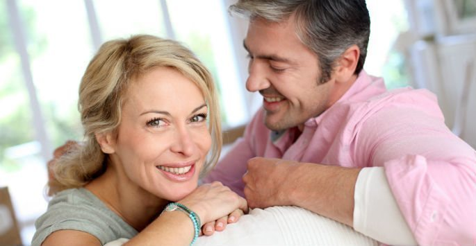 bioTE bioidentical hormone replacement therapy
