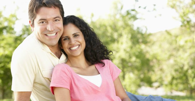 Benefits of BioTE Hormone Replacement Therapy