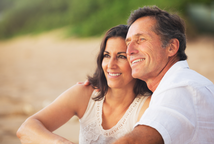 Pellet Hormone Replacement Therapy - Is it Right for You?