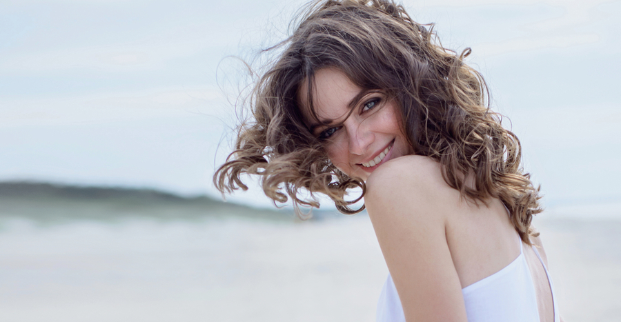 Enhance Your Cheeks with JUVEDERM Voluma - Premier MD Care