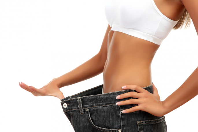 Why You Should Consider Vitamin B12 Injections for Weight Loss