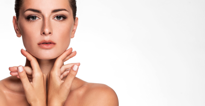 Target Your Double Chin with Kybella