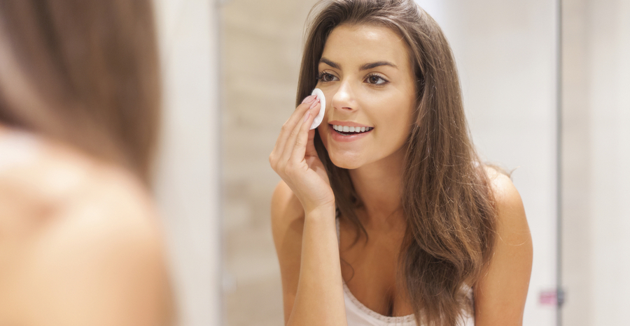 Can ZO Skin Health Products Improve My Skin Care Routine?