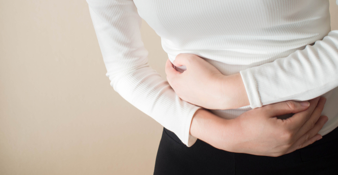 Irritable Bowel Syndrome Is Not Just Inconvenient