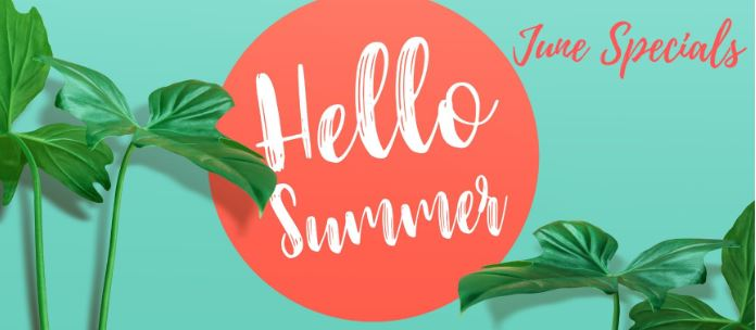 Summer-Specials-June